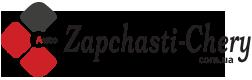 Генератор Джили  СК 2 Norma купить в интернет магазине 《ZAPCHSTI-CHERY》